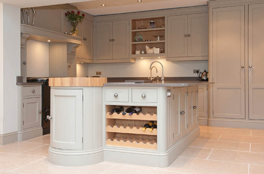 bespoke kitchen designs jm joinery 1591